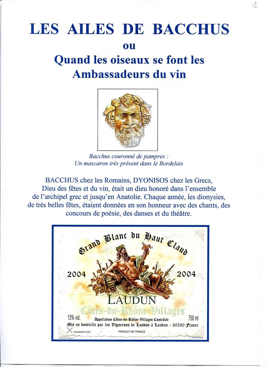 Bacchus_1