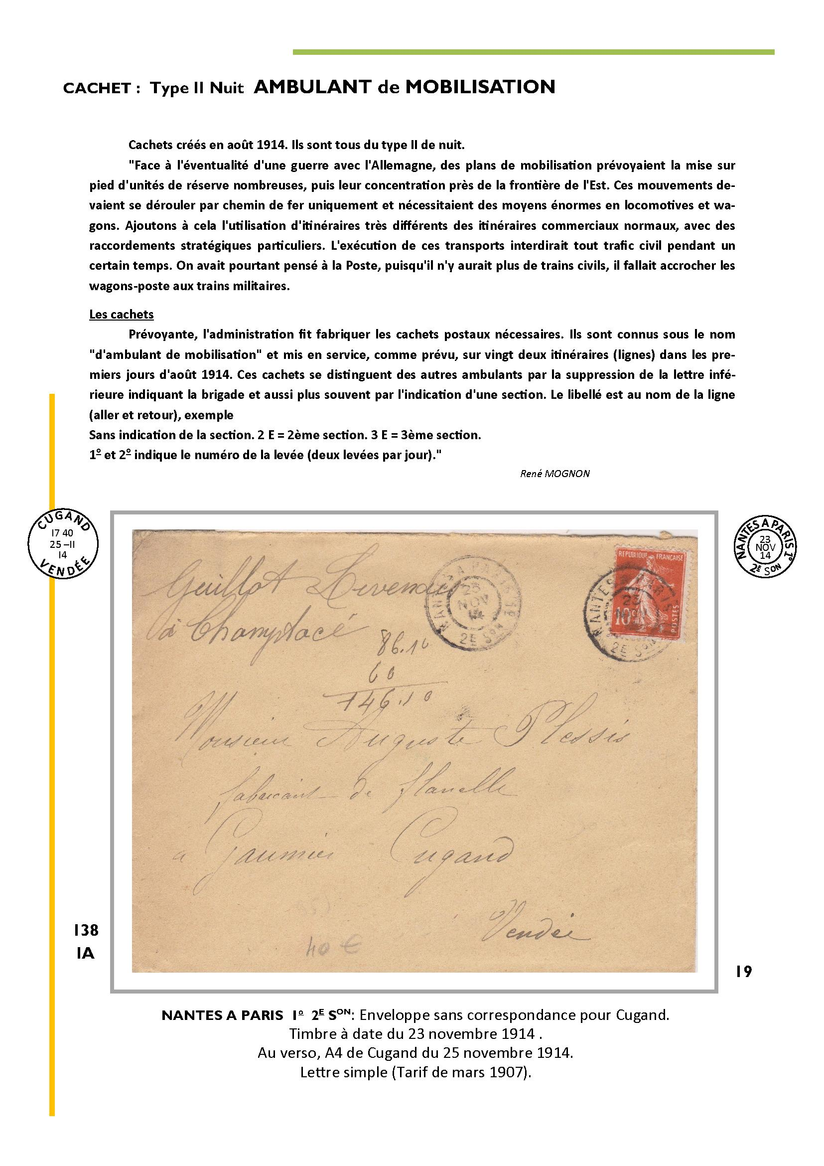 La Poste Nantes_11