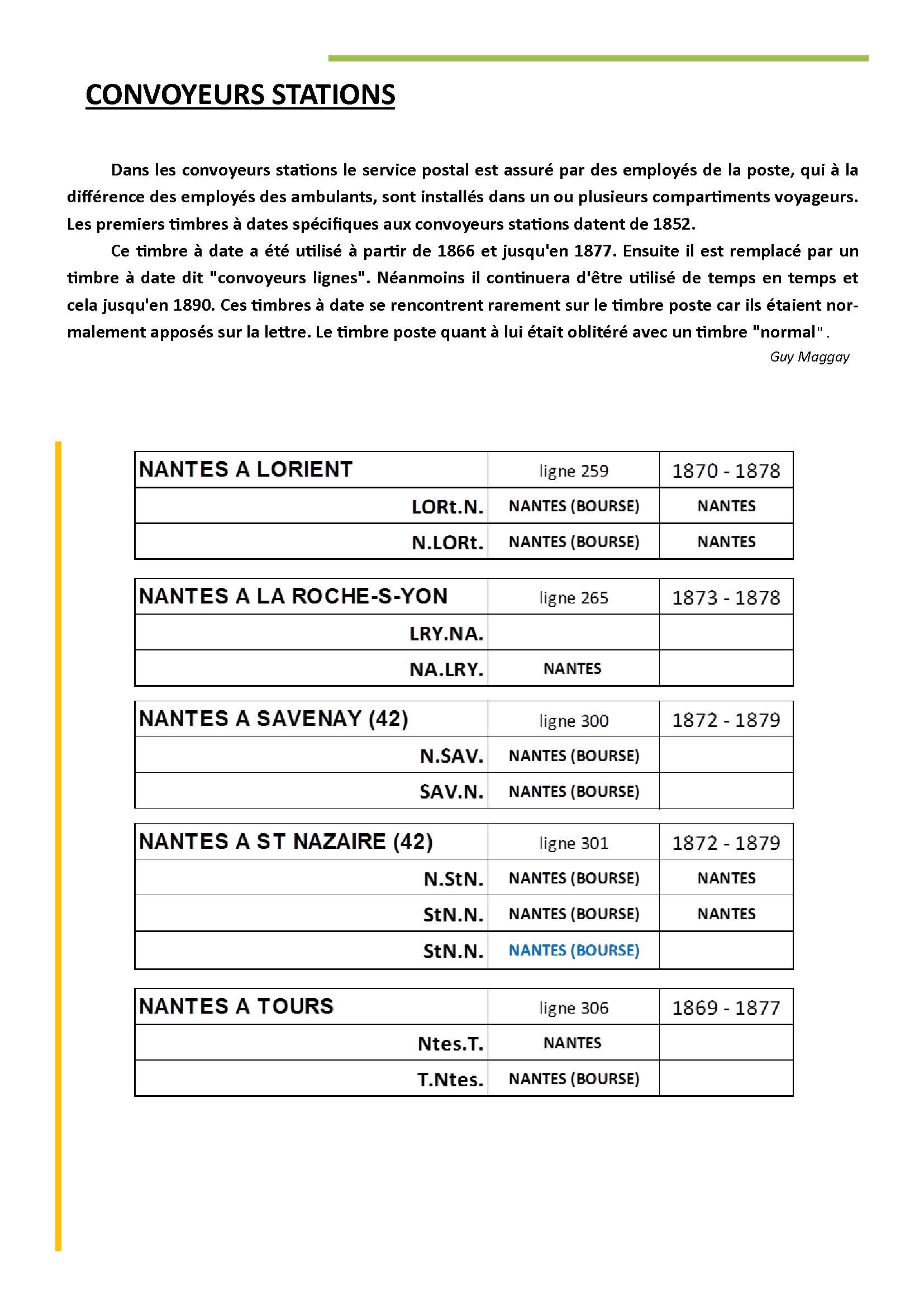 La Poste Nantes_12