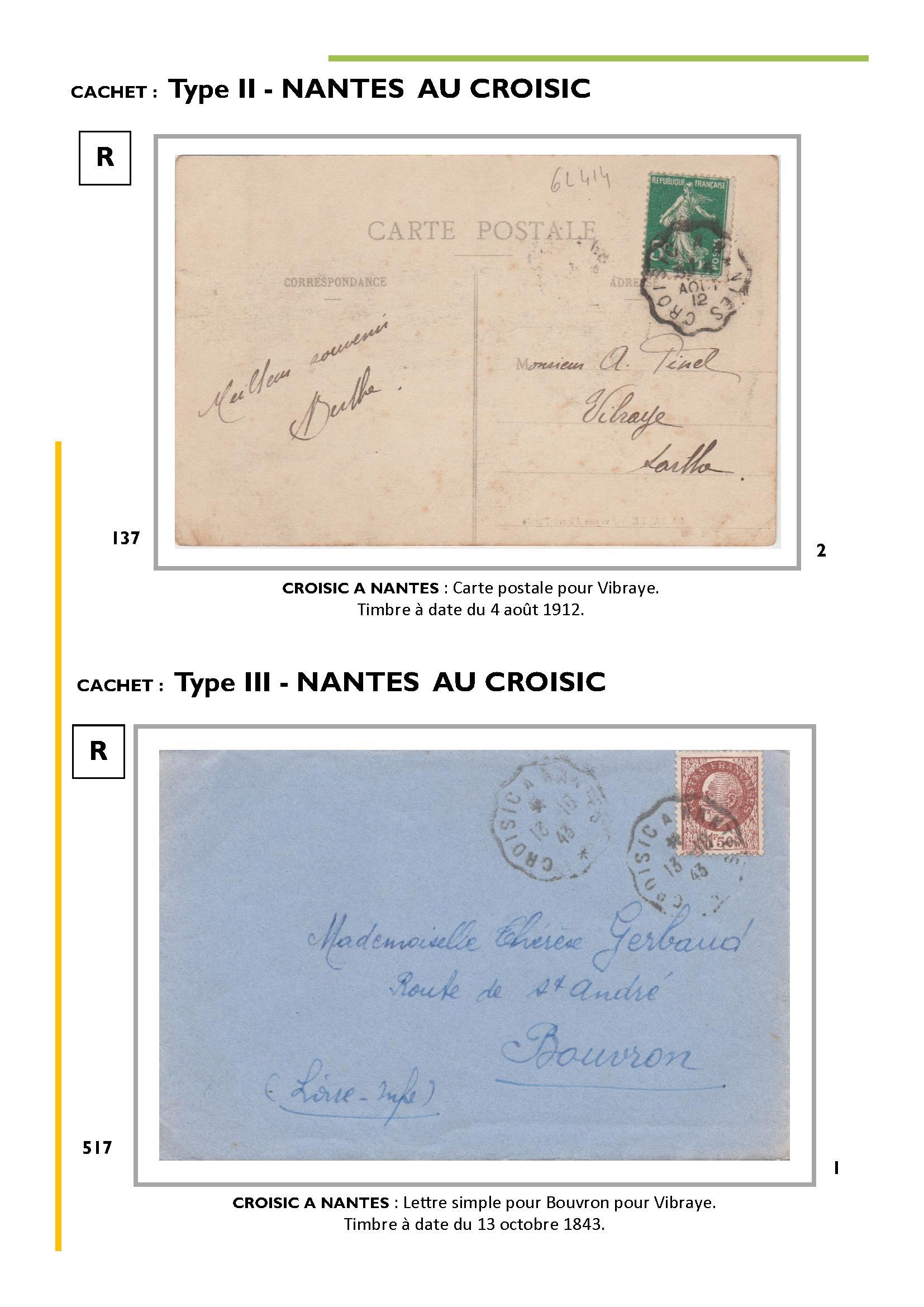 La Poste Nantes_16