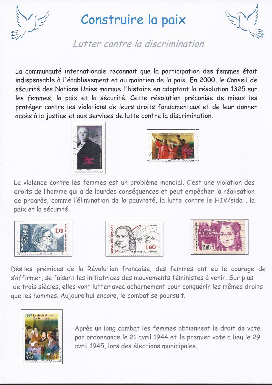 La_Paix_Page_12