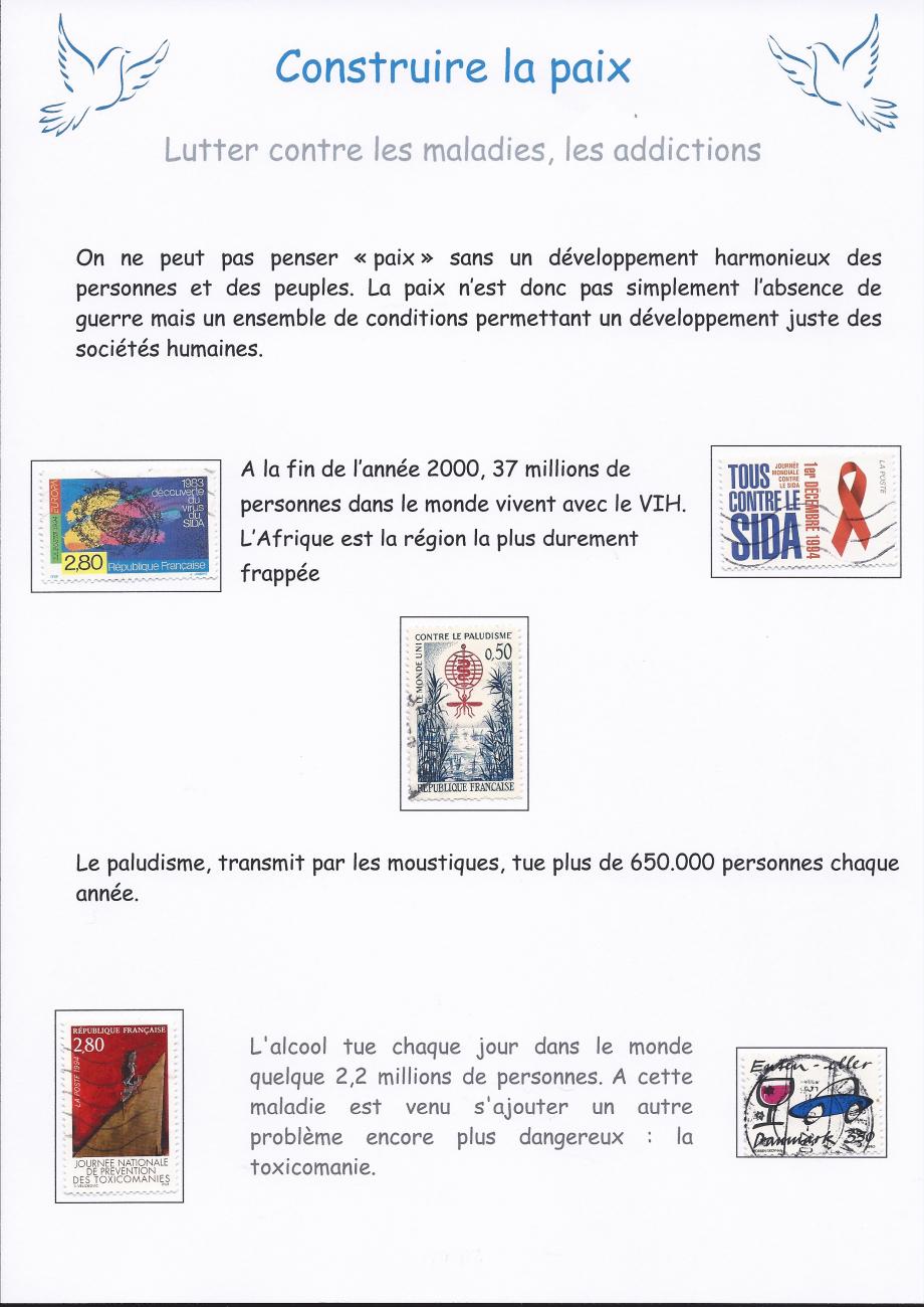 La_Paix_Page_13