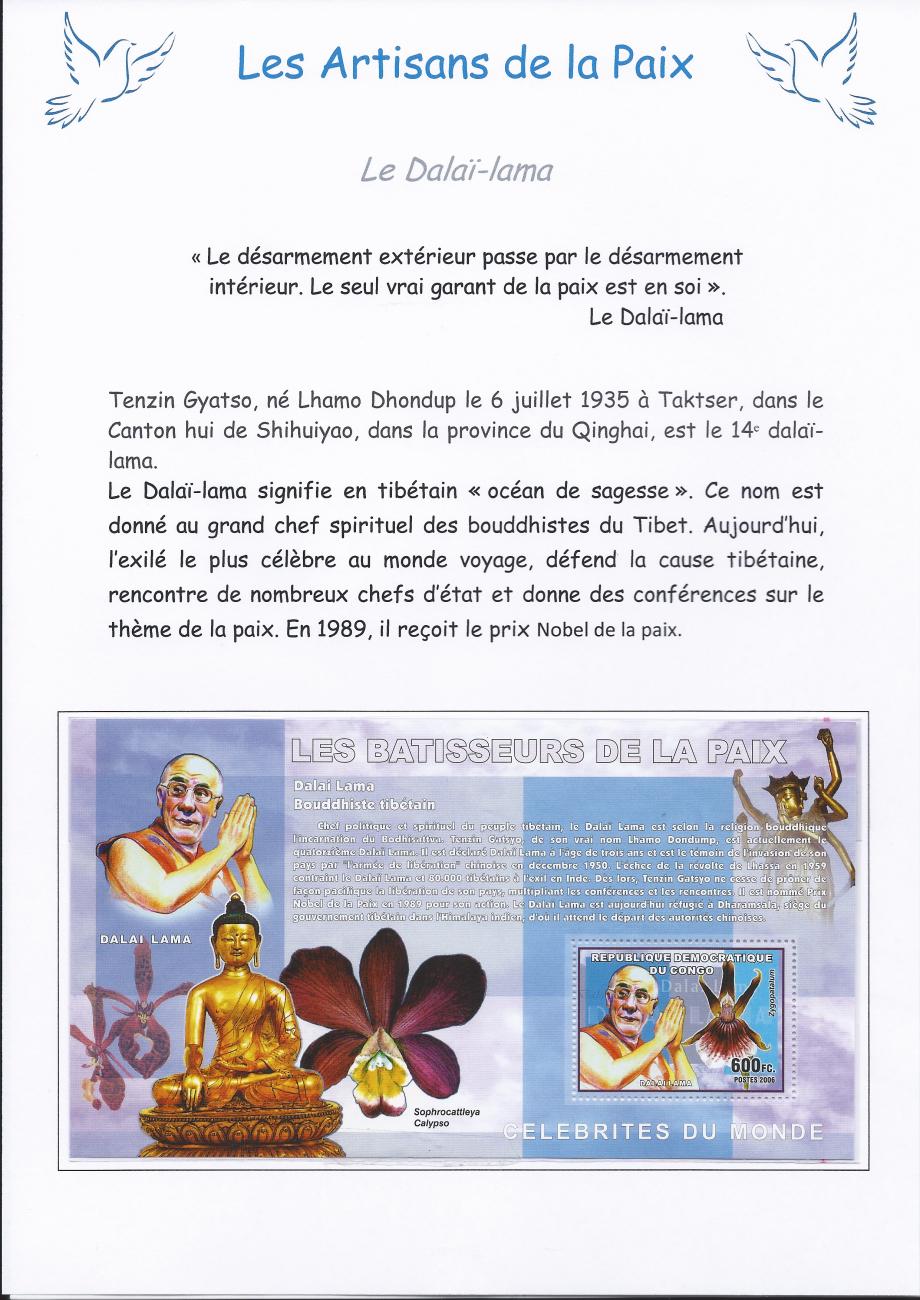 La_Paix_Page_23