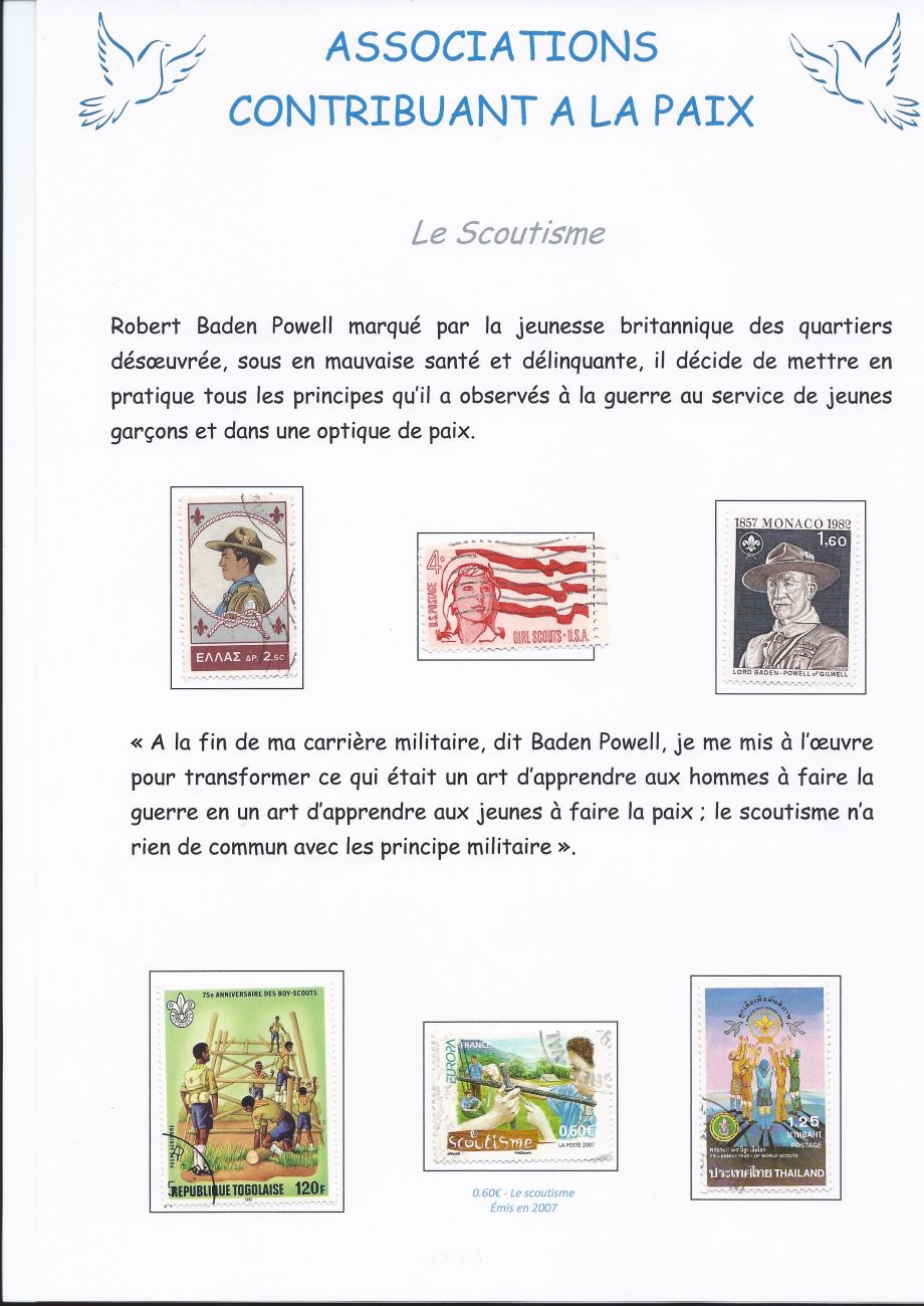 La_Paix_Page_28