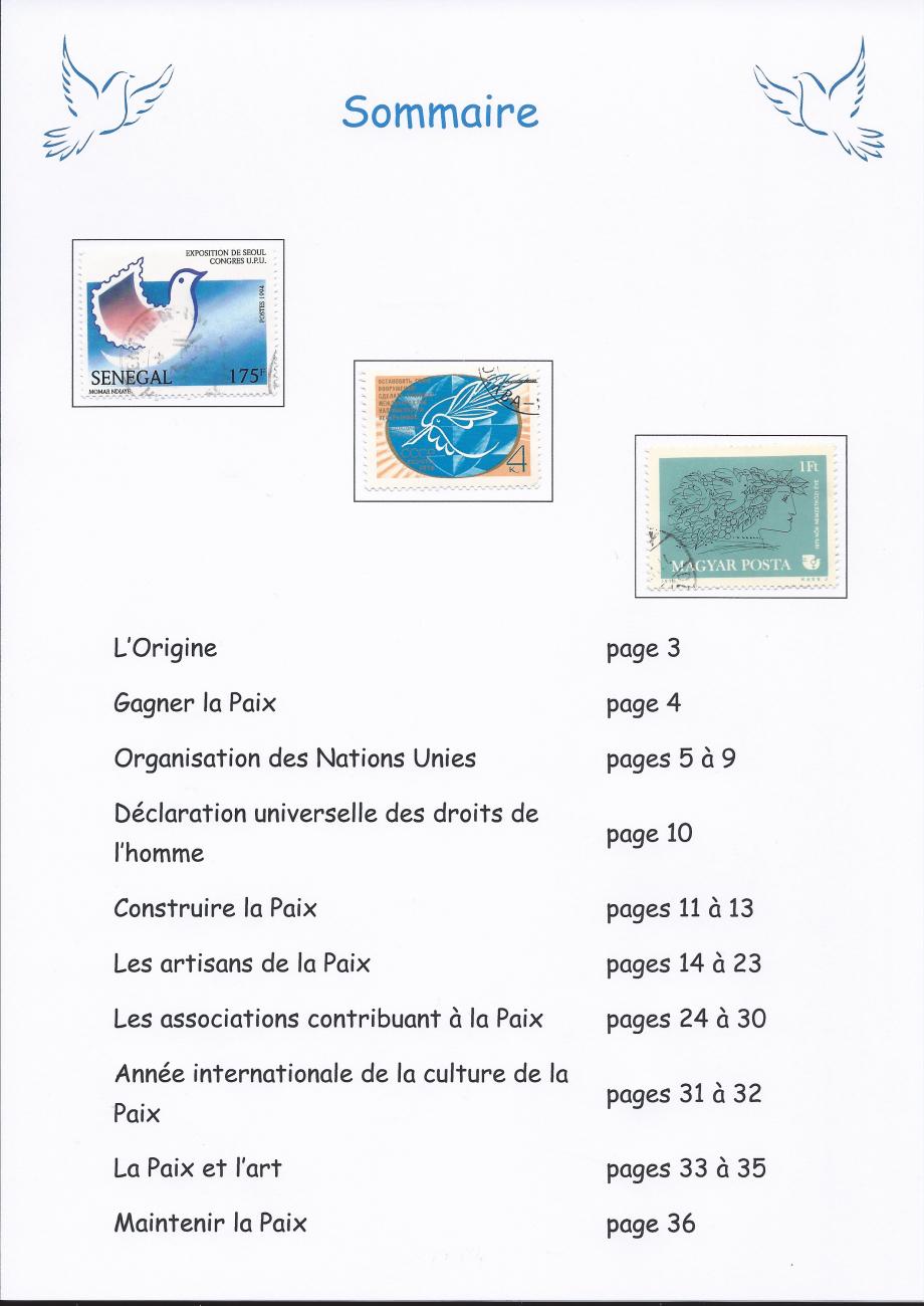 La_Paix_Page_2