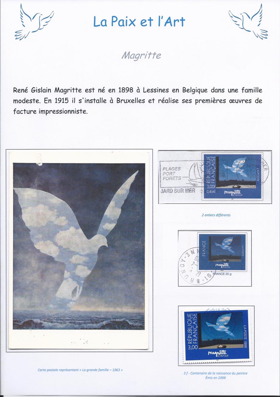 La_Paix_Page_34