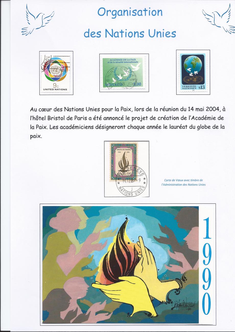 La_Paix_Page_5