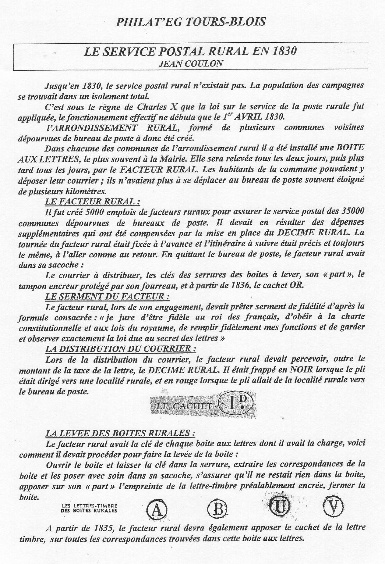 Le_service_postal_rural_en_1830-01