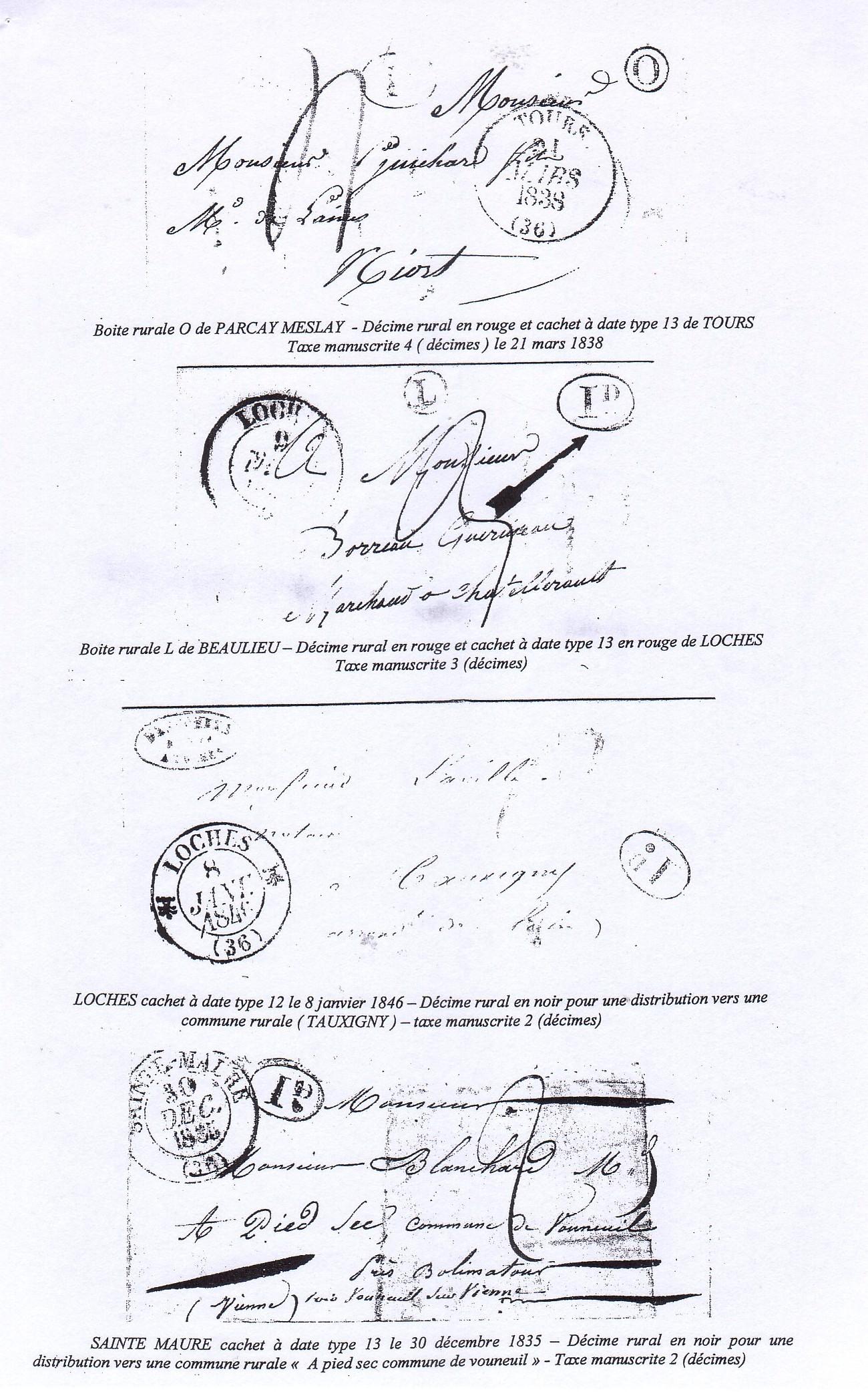 Le_service_postal_rural_en_1830-03