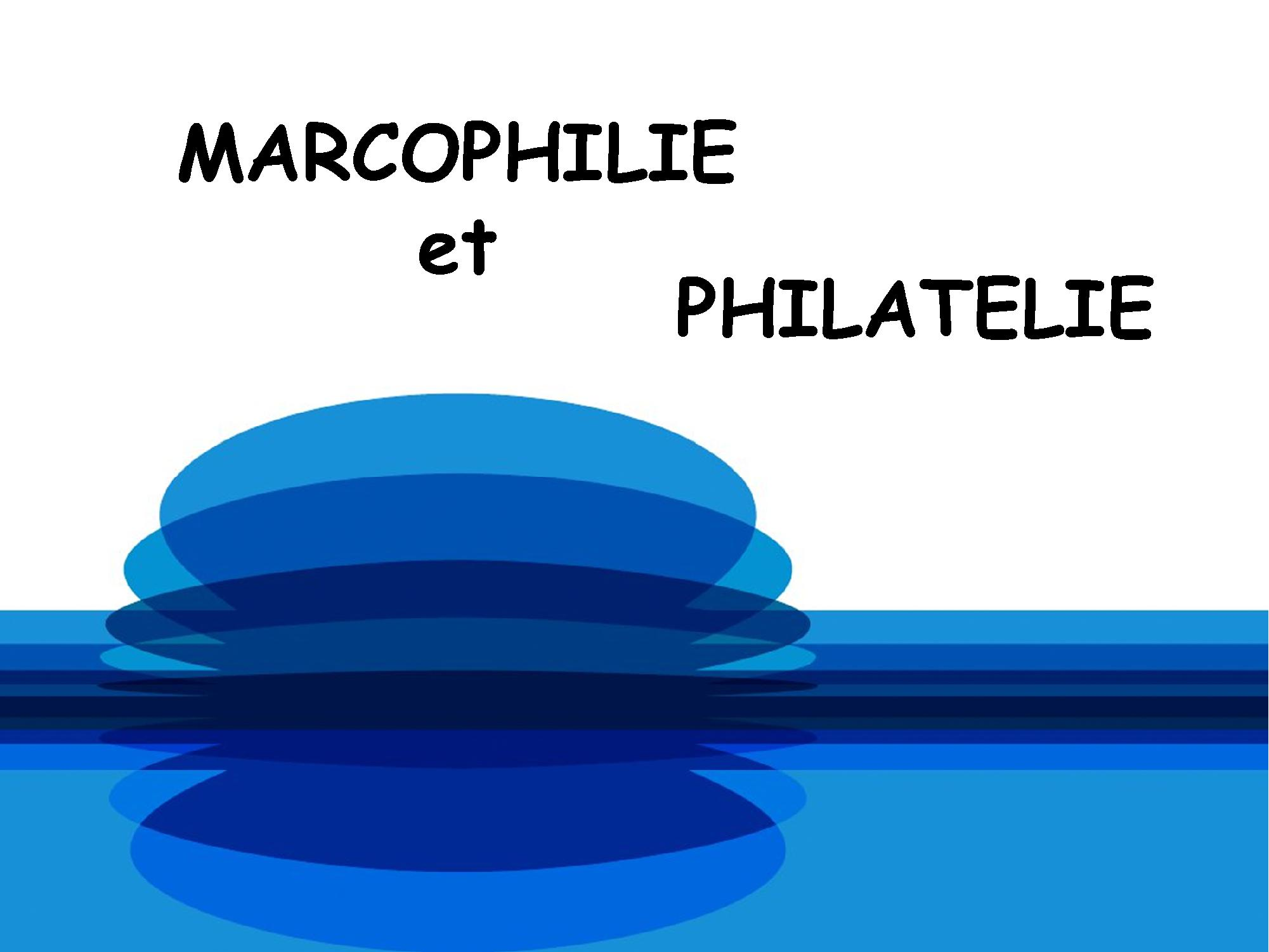Marcophilie 2_1