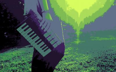 Juliettohn Music