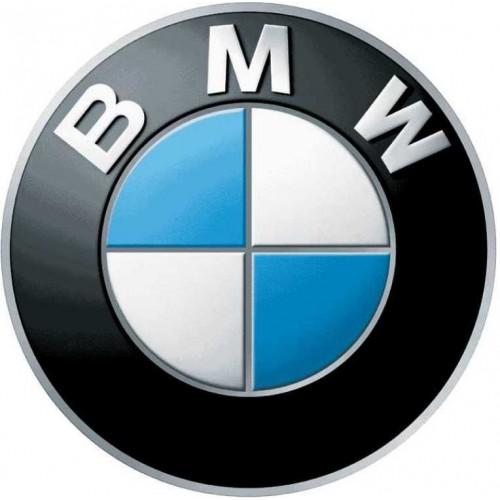 Certificat de conformité Bmw gratuit