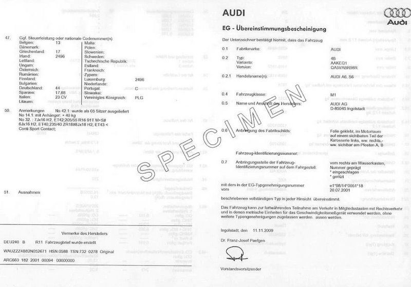 certificat-de-conformite-europeen-audi