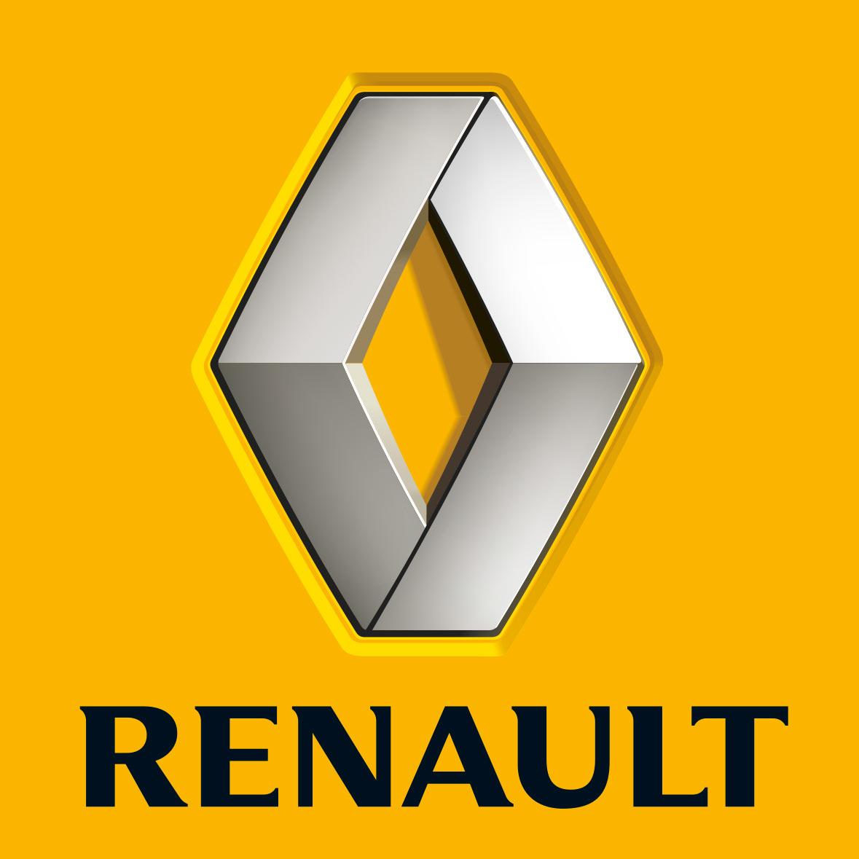 certificat-de-conformite-renault