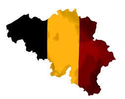 Comment immatriculer un véhiucle  Belge en France