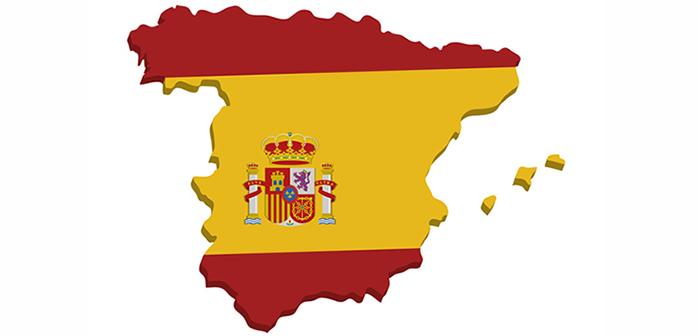 Comment immatriculer une voiture importée d\\\'Espagne  en France