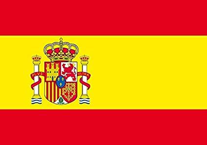 Comment importer une voiture d'Espagne en France