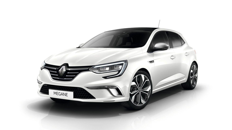 COC Renault par Euro conformité est un service en ligne 100 % française, de commande de certificat de conformité européen Renault