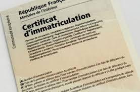 Importer un véhicule neuf ou d'occasion l'étranger vers la France