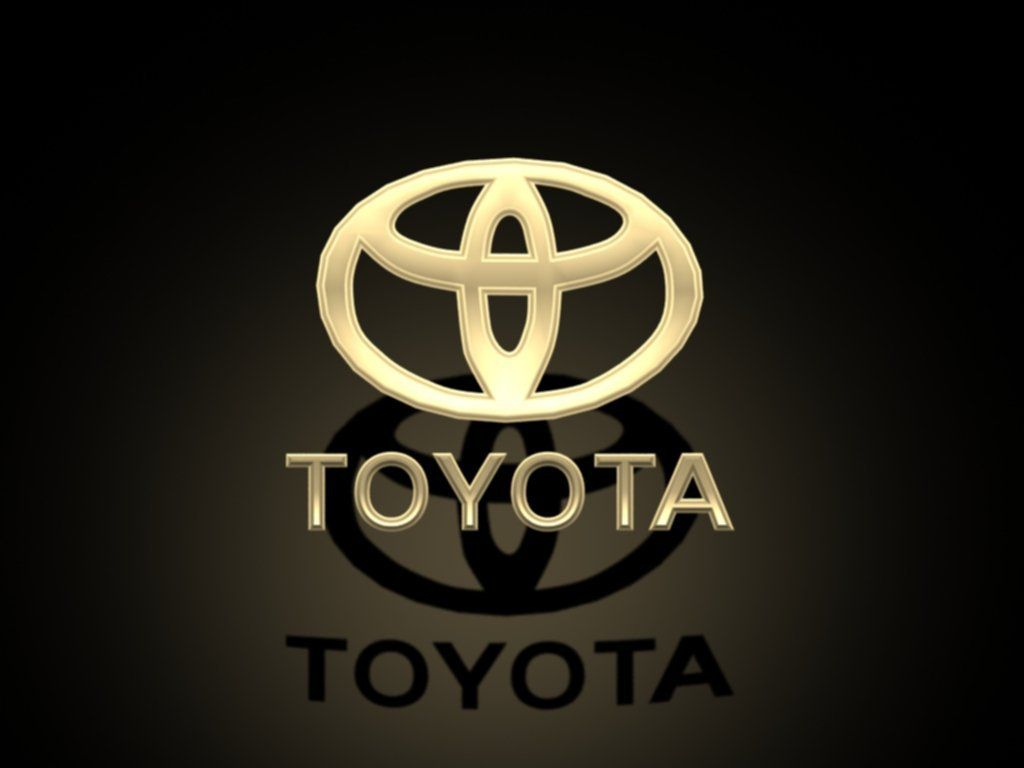 Service homologation Toyota  délivre un certificat de conformité pas cher