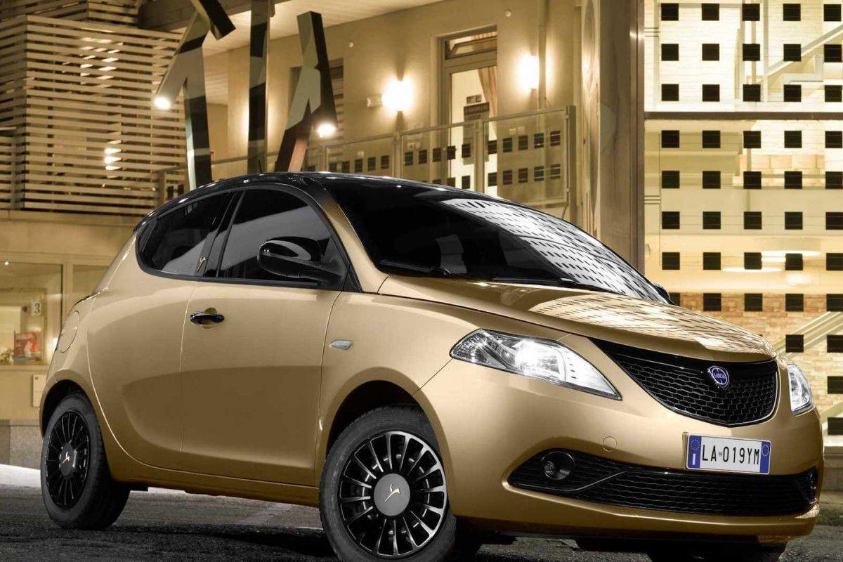 Comment obtenir un certificat de conformité Lancia ?