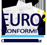 OÙ FAIRE SA demande de certificat de conformité PRÈS DE PARIS – Euro Conformité est la solution.