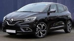 Certificat de conformité Renault, c'est quoi au juste?