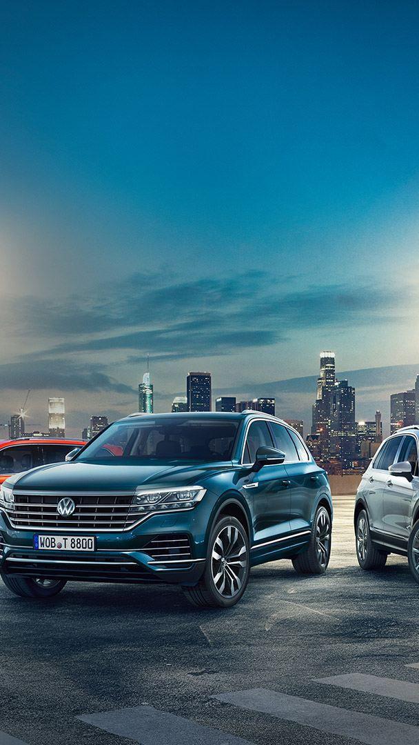 Certificat de Conformité Gratuit Volkswagen CoC