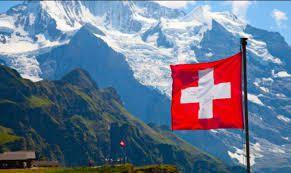 Importation véhicule étranger: Immatriculer une voiture importée de Suisse en France