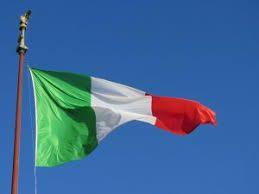 Comment acheter sa voiture d'occasion en Italie