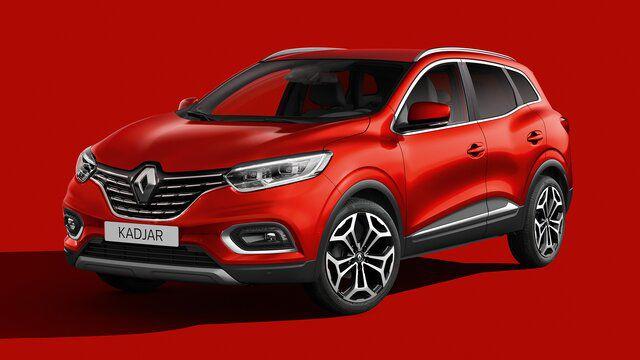 Zoom sur le certificat de conformité Renault
