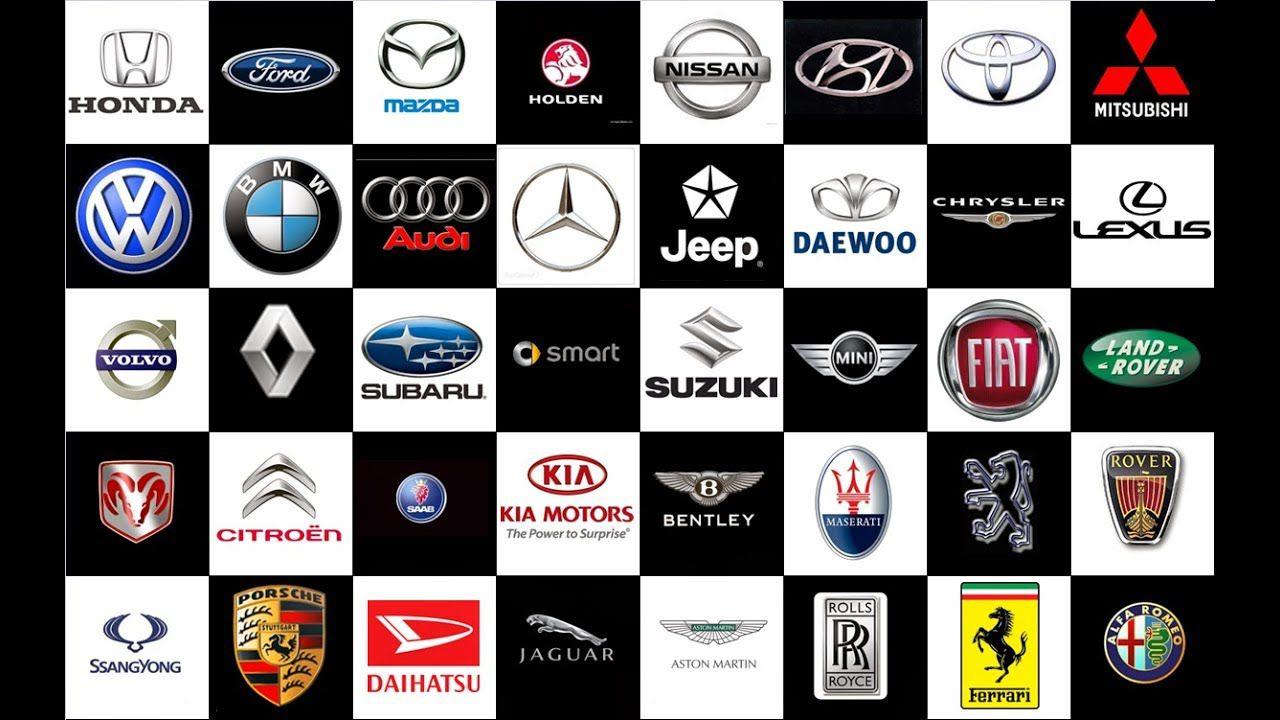 Le certificat de conformité Automobile