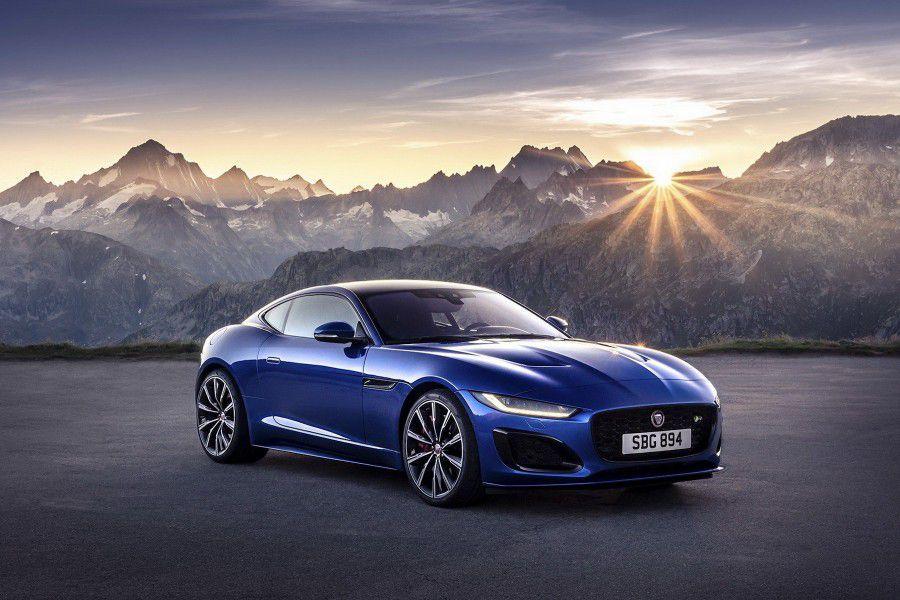 Demande de Certificat de Conformité Jaguar Gratuit pour voiture Jaguar