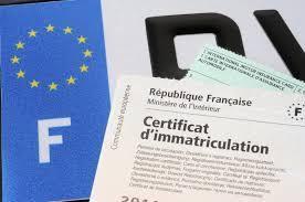 Démarches administratives : ou demander sa carte grise ?