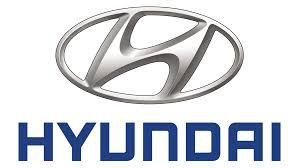 certificat de conformité Hyundai
