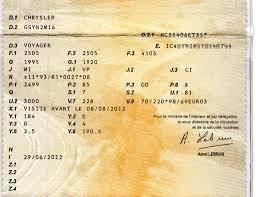 Commander son certificat de conformité en ligne avec Euro Conformité
