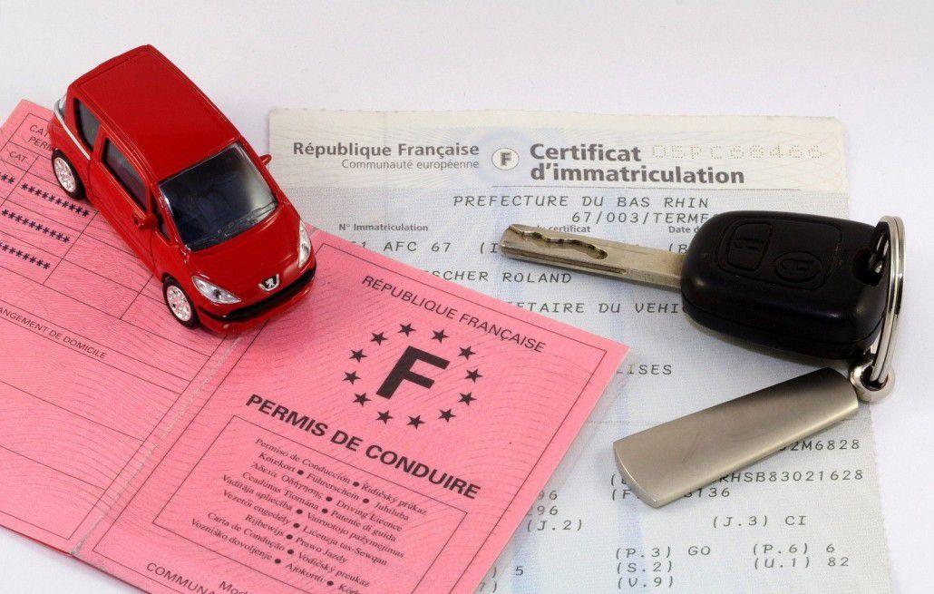 Comment obtenir un certificat de conformité pour les véhicules
