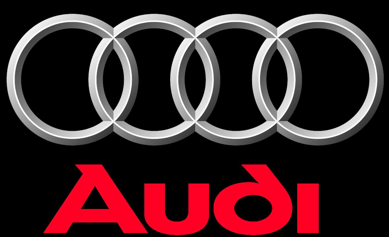 Certificat de conformité gratuit Audi au 03 89 57 55 39 ou par mail info@moncoc.fr