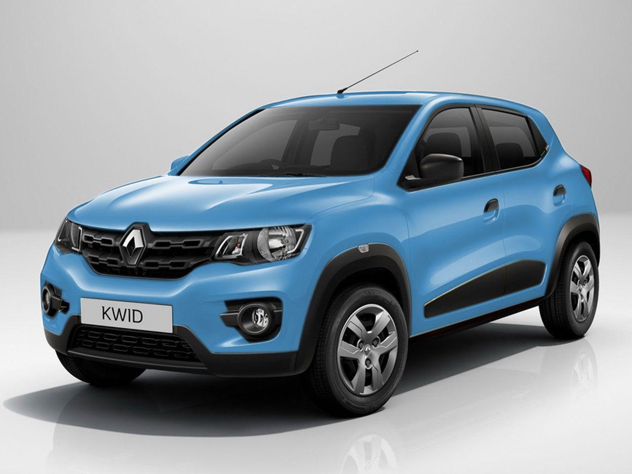Si vous souhaitez obtenir en ligne le certificat de conformité européen de votre voiture ou véhicule  de la marque Renault ,  vous pouvez procéder à cette demande de certificat de conformité en ici.