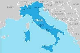 Quitus Fiscal voiture Italienne