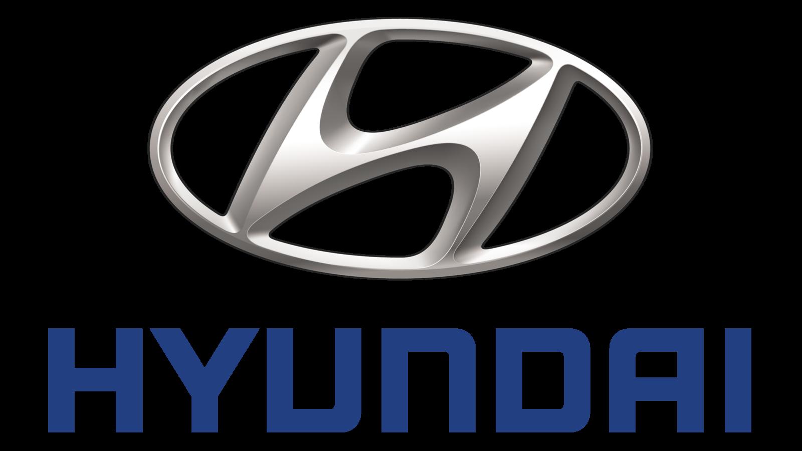 Comment acheter mon certificat de conformité Hyundai