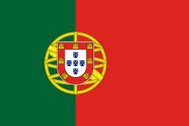 Importation véhicule étrangerImmatriculer une voiture importée du Portugal en France