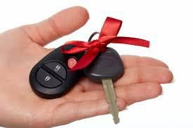 En quoi consiste un certificat de conformité automobile