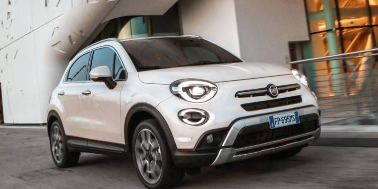 Comment obtenir un certificat de conformité Fiat ?