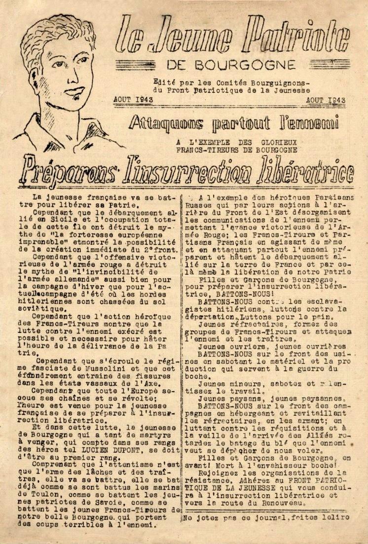 1943-08 FPJ Bourgogne  (1)