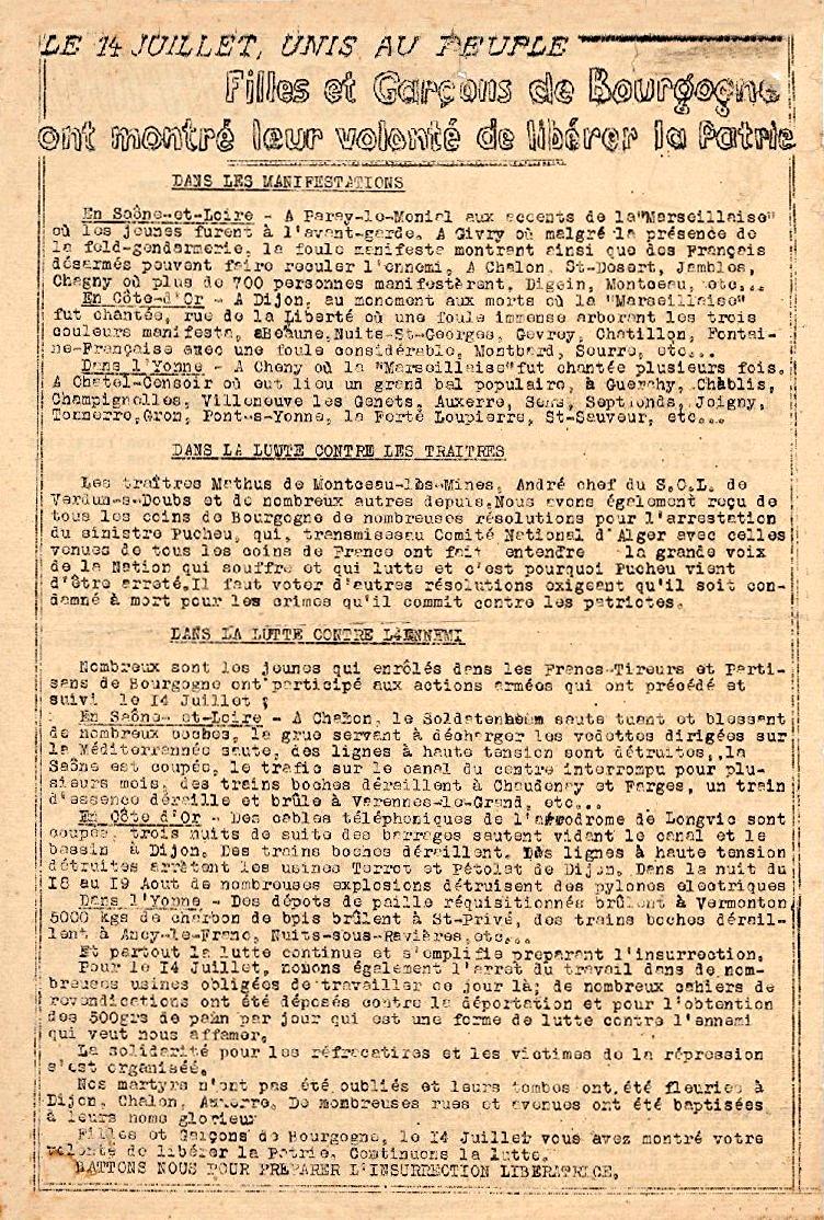 1943-08 FPJ Bourgogne  (2)