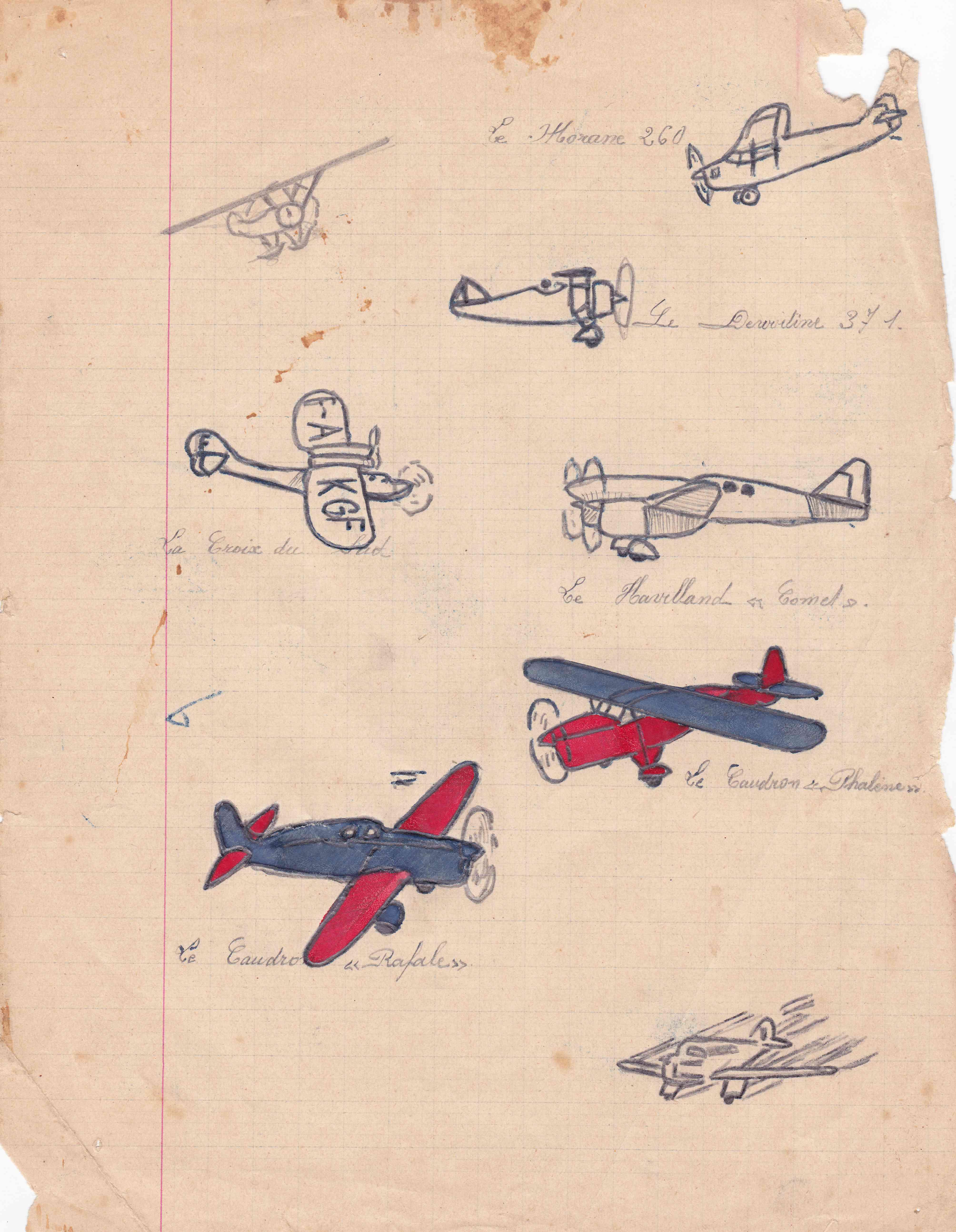 avions de Boillet_0002