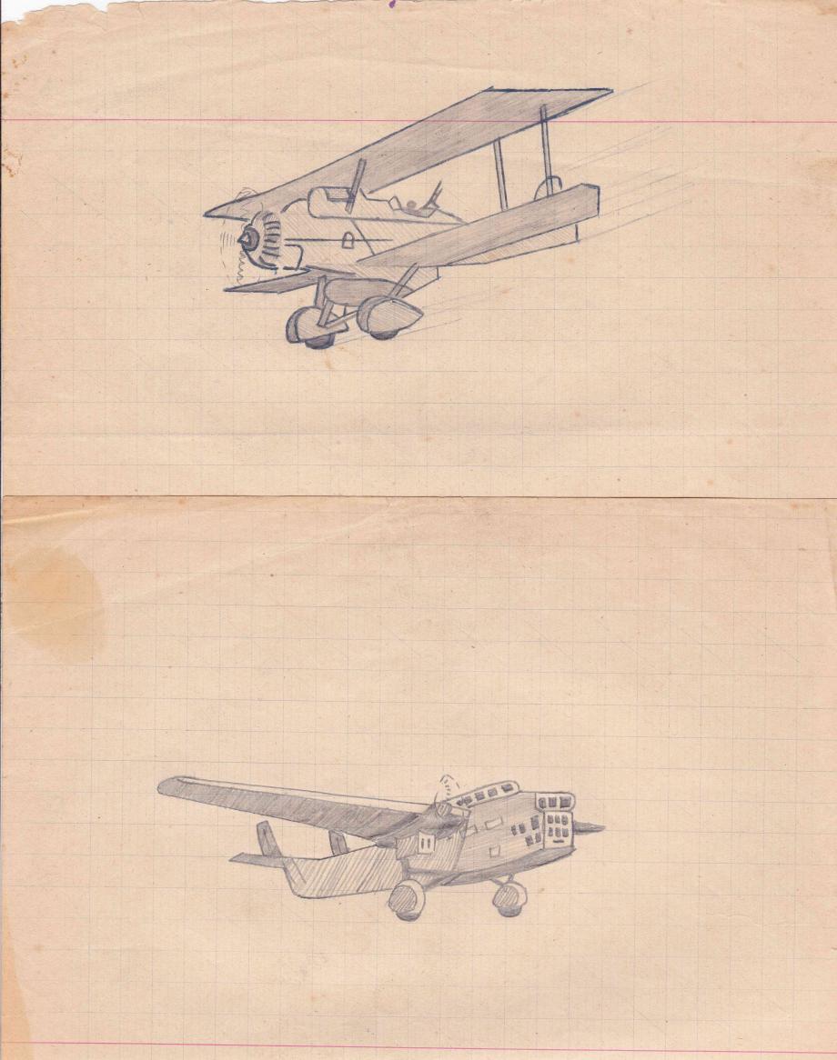 avions de Boillet_0004