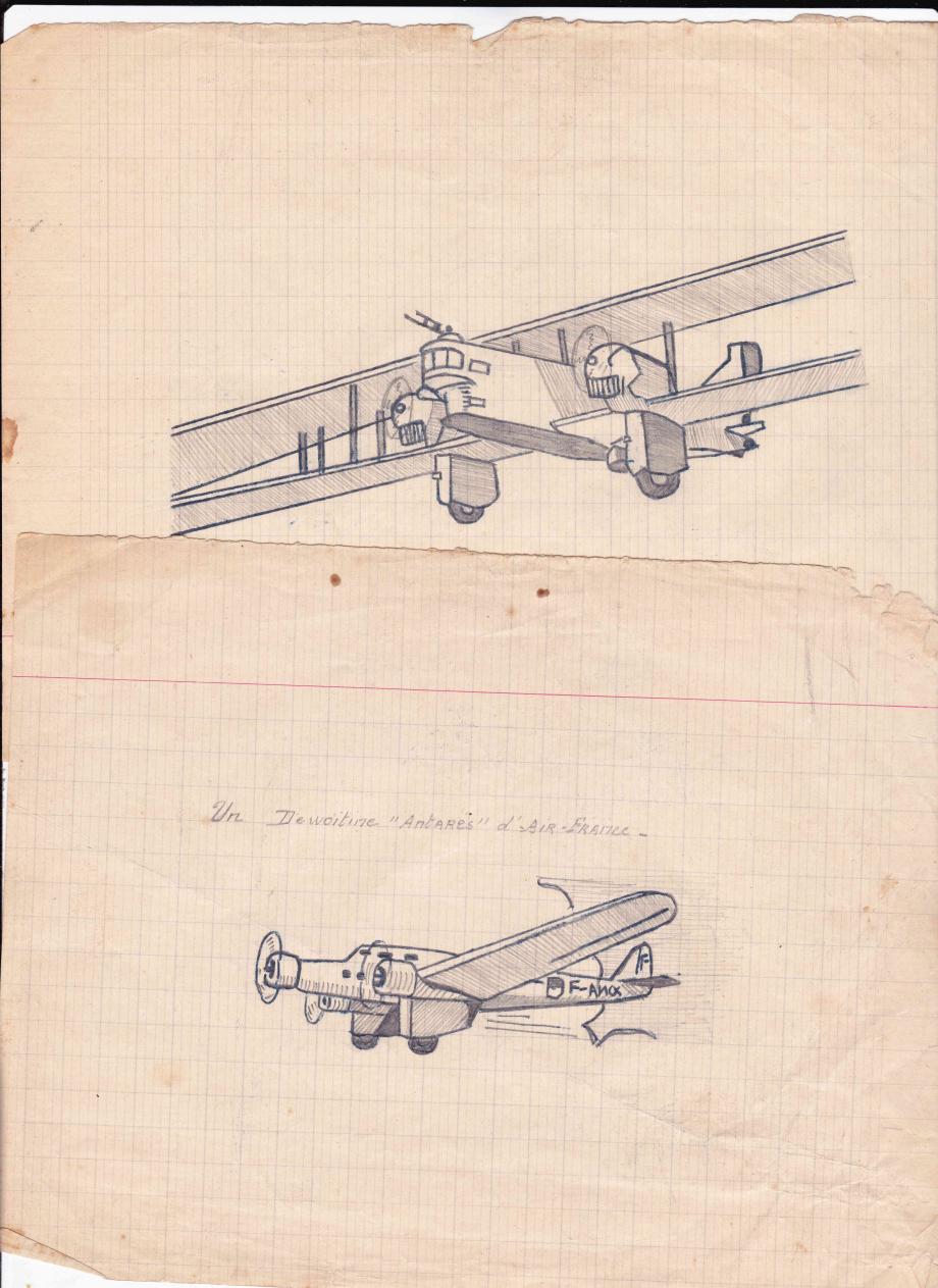 avions de Boillet_0005