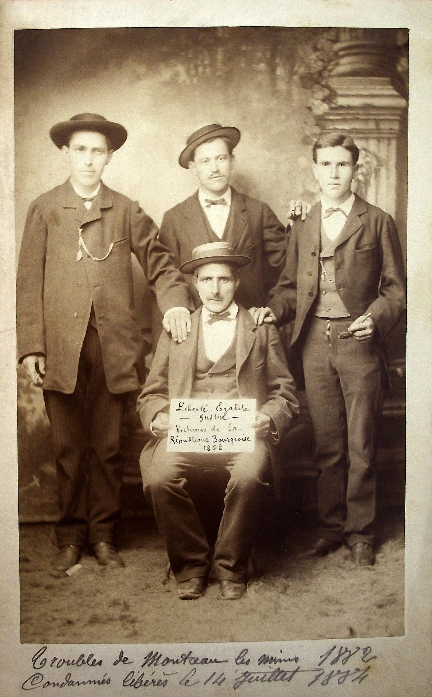 les 4 de 1884 (1)